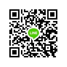 my_qrcode_1552020303357.jpg