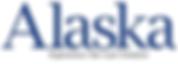 Alask Magazine logo.PNG