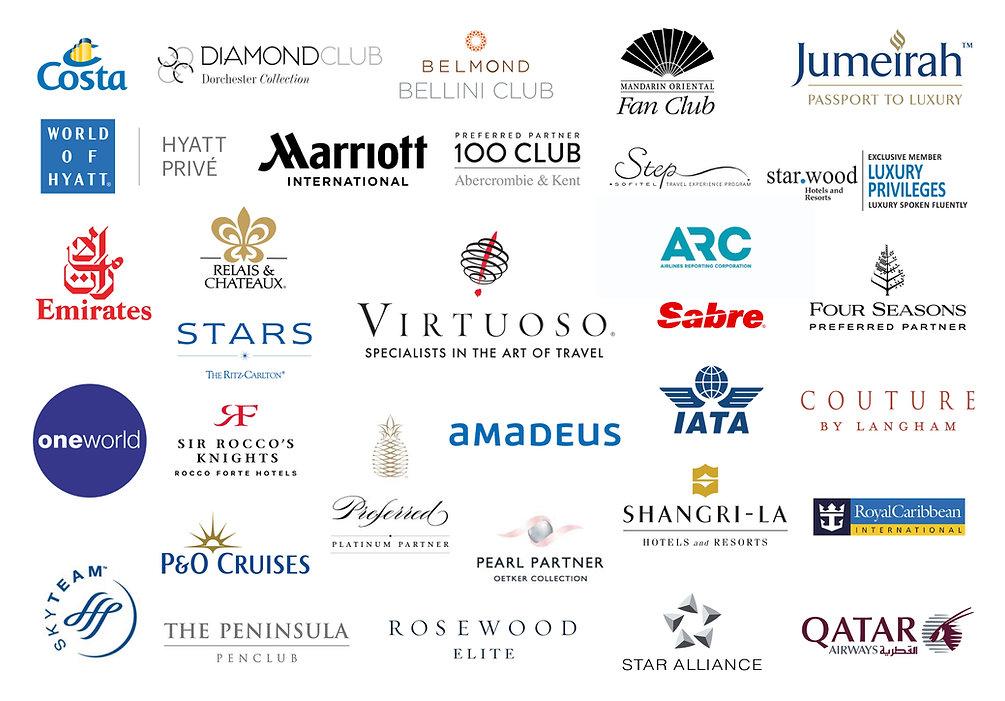 luxury clients fareladder-02.jpg