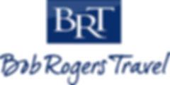 BRT-logo-v-p.jpg