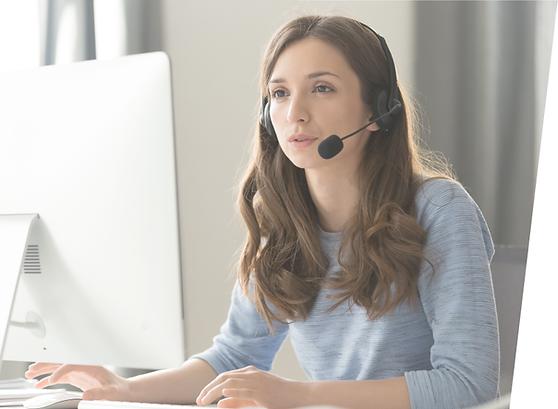 fareladder-customer-support-service.png