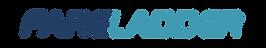 logo rgb-13.png