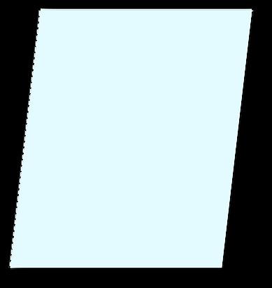 box-21.png