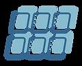 Fareladder platform integration.png