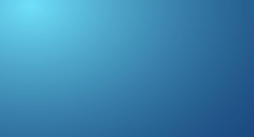 blue-gradient-fareladder.png
