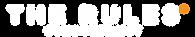 Full - logo white dot orange