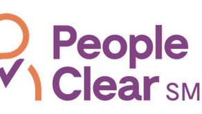 PeopleClear SMCR