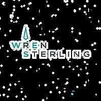 wren sterling 2_edited.png