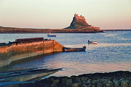 coastandcastles2020.jpg