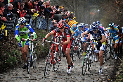 tour of flanders.jpg