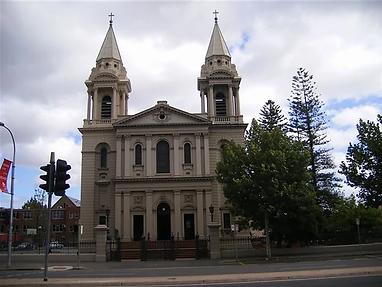 St Patricks church 2.webp