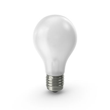 matte-light-bulb-lightbulb-MNAY1L4-600.j