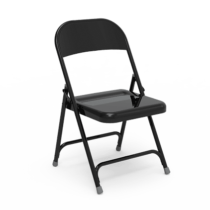 chair-162-blk01.png