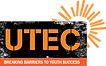 UTEC_LOGO-Agency-clear-background1 - Cop