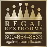 RR Logo.webp