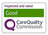 UK EMT CQC Rating overall GOOD.JPG