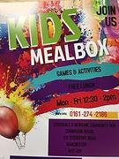 Kids Mealbox project Leaflet.jpg