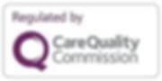 UK Emergency Medical Transport CQC Registered Provider