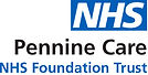 Pennine Care NHS FT Logo.jpg