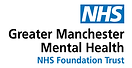 GMMH NHS FT Logo.png