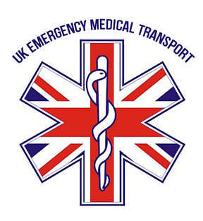 UK Emergency Medial Transport