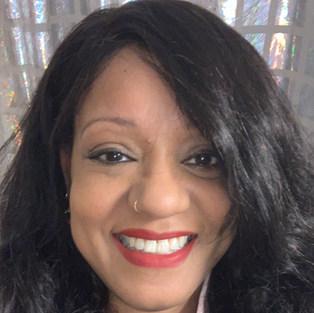 Anita Churchville, MSEd