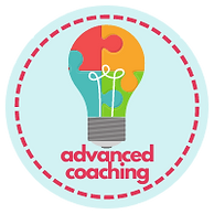 Advanced Coaching and Consultation in Inclusive Schools
