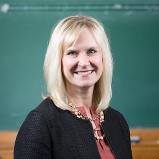 Kristen Missall, PhD