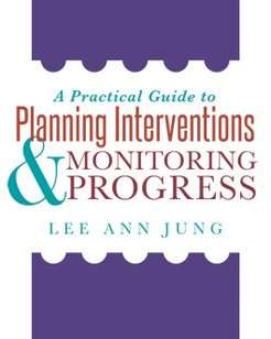 Planning Interventions Cover.jpg
