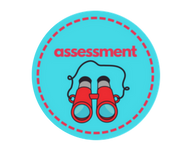 A Mastery Approach to Assessment and Grading