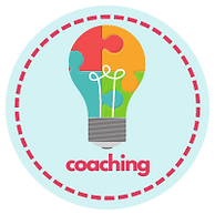 Foundations of Coaching and Consultation in Inclusive Schools