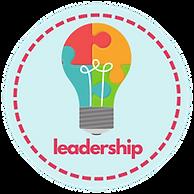 Organizational Leadership in Inclusive Schools