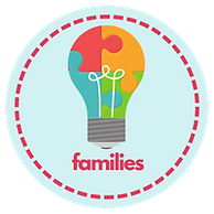 Teaming with Families in Inclusive Schools