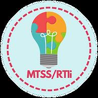 MTSS and RTIi in Inclusive Schools (S Korea)