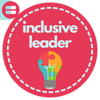 Inclusive Leader.png