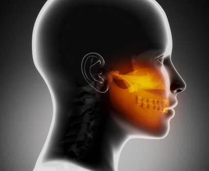 Symptoms And Causes Of Mouth Cancer