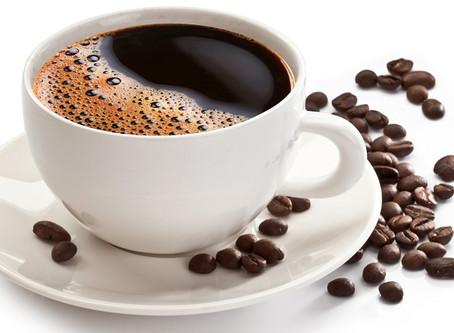 Caffeine Benefits For Health, Hair & Skin