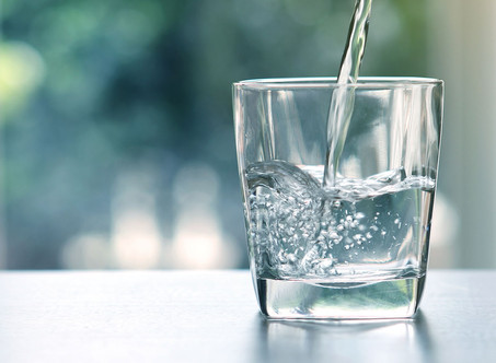 Water Fasting - Advantages and Disadvantages