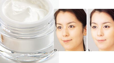 Amazing Benefits Of Using a Night Cream