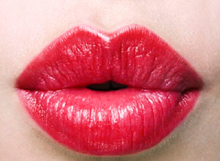 Best Lipstick Tips Every Women Must Know