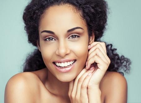 Basic Skin Care Tips for Dark Skin