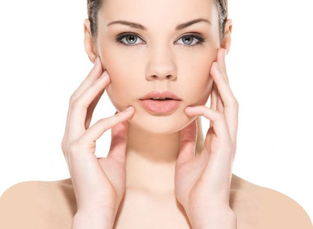 What Is Congested Skin And How To Treat It?