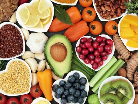 Difference between Veganism Vs Vegetarianism