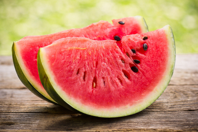 Watermelon Diet: The Perfect Way To Lose Weight
