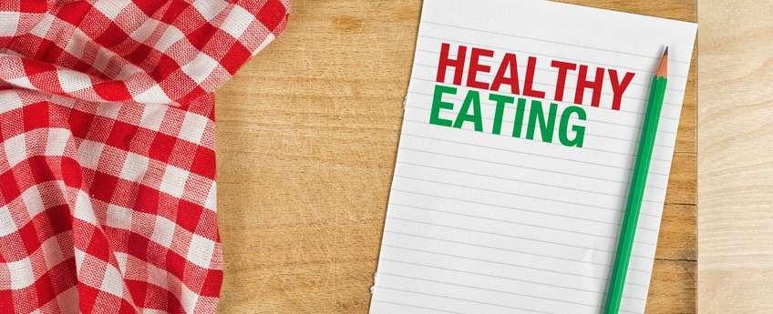Healthy Kosher Diet Secrets and Benefits