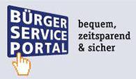 Gemeinde Gröbenzell_Bürgerserviceportal.