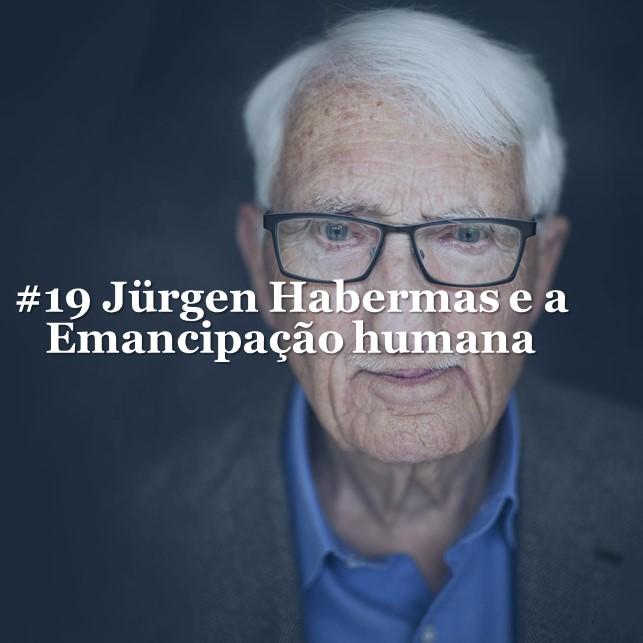 #19 Habermas, site