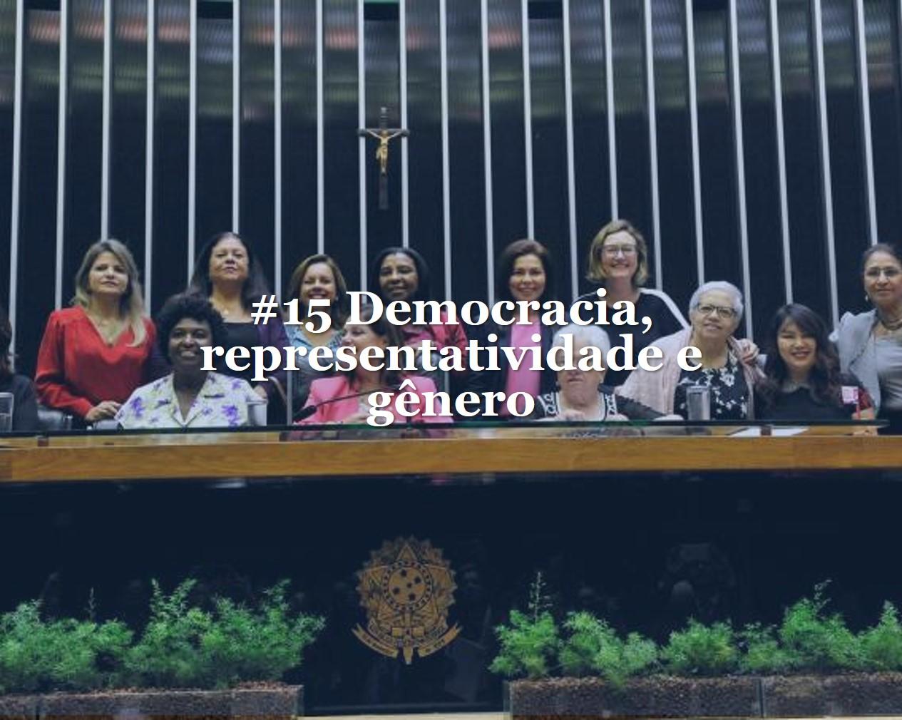 #15_Democracia_representatividade_e_gêne