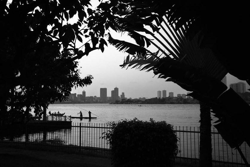 Mira Photo Art Photographe Abidjan