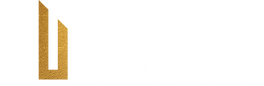 2-Logotipo.png